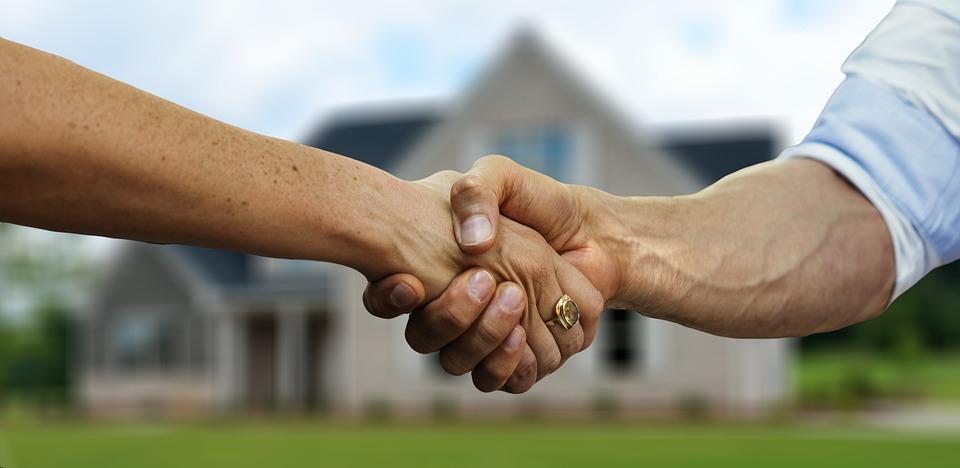 Rapid Staging avagy hogyan tegyük kelendőbbé a lakásunkat?