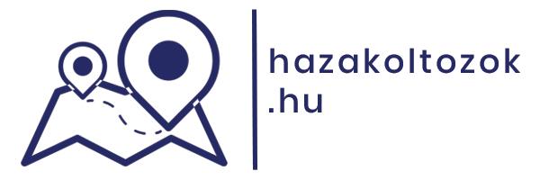 HazaKöltözők.hu