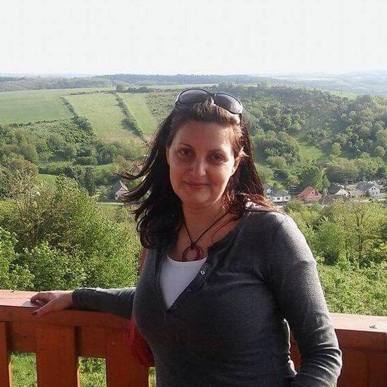Újrakezdés Budapesten – Nagy Eszter londoni kineziológus