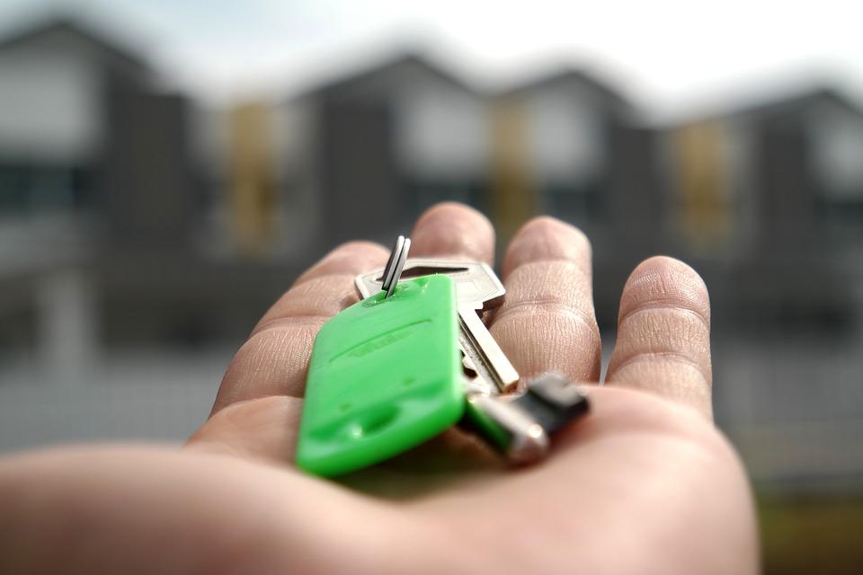 Lakásbérlés okosan és előrelátóan – Mi mindenre érdemes odafigyelni?