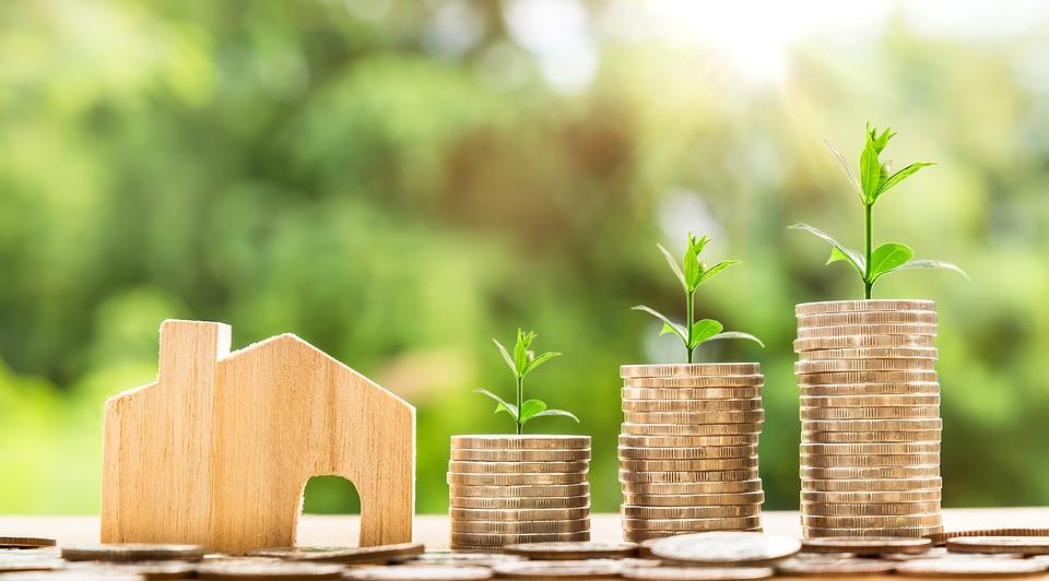 Lakásvásárlás előtt állsz és hitelt vennél fel Magyarországon? – Babus Edina pénzügyi szakértő