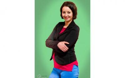 Hazaköltözés Angliából – Újrakezdés Egerben – Dancsó Andrea egészségbiztosítási tanácsadó, coach, táncoktató