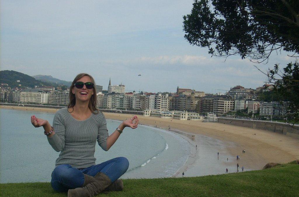 Hazaköltözés Spanyolországból – Tapas vagy pörkölt? – Lakatos Linda